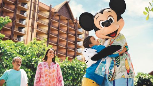 DVC Members can now pay dues via credit card