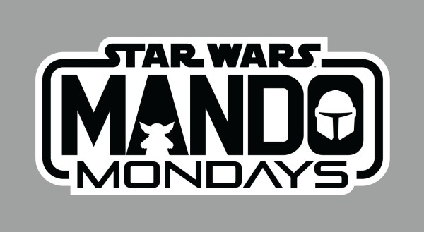 """Star Wars to Host """"Mando Mondays"""" Featuring the Stars of 'The Mandalorian' from Disney+ 11"""