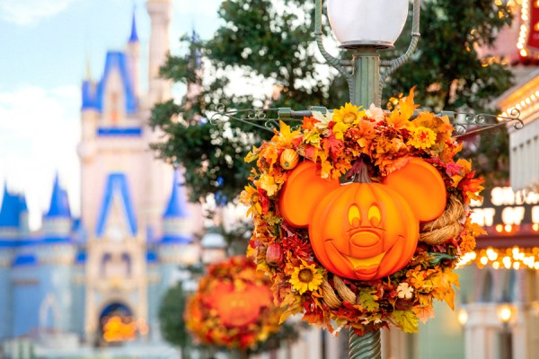 Capture the ultimate Halloween and Holiday memories thanks to a special Memory Maker offer! 2
