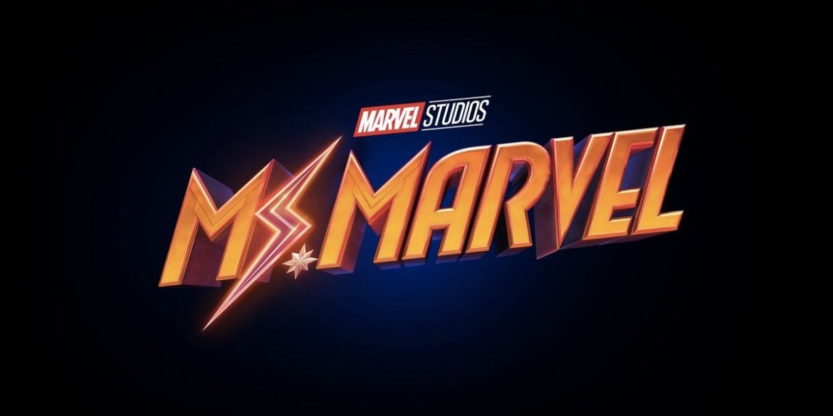 New Set Photos Reveal Matt Lintz Cast in 'Ms. Marvel' Series Coming to Disney+