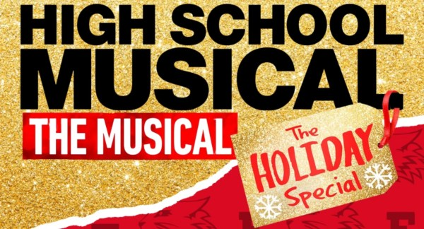 Check Out the Trailer for the 'HSM:TM:The Holiday Special' Coming Soon to Disney+ 1