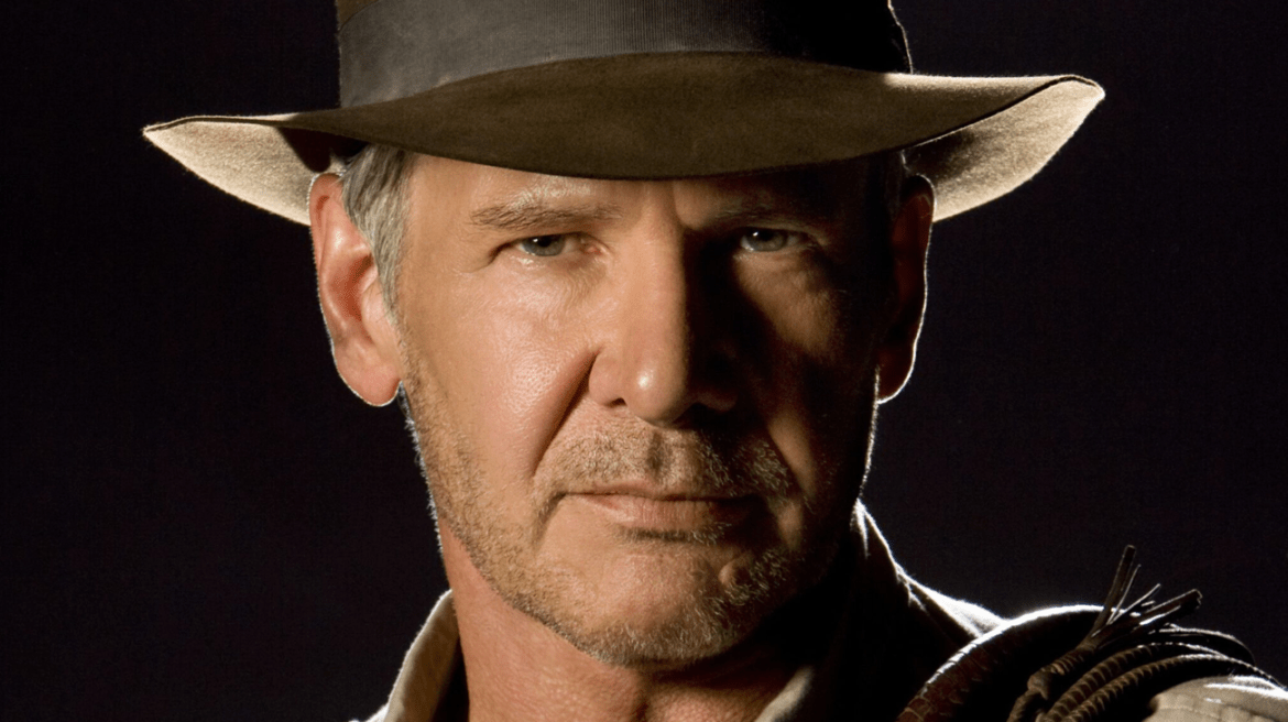 'Indiana Jones 5' to (Finally) Begin Filming Next Fall