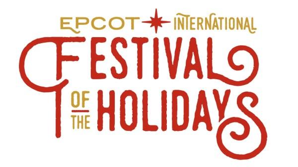 Taste of EPCOT International Festival of the Holidays
