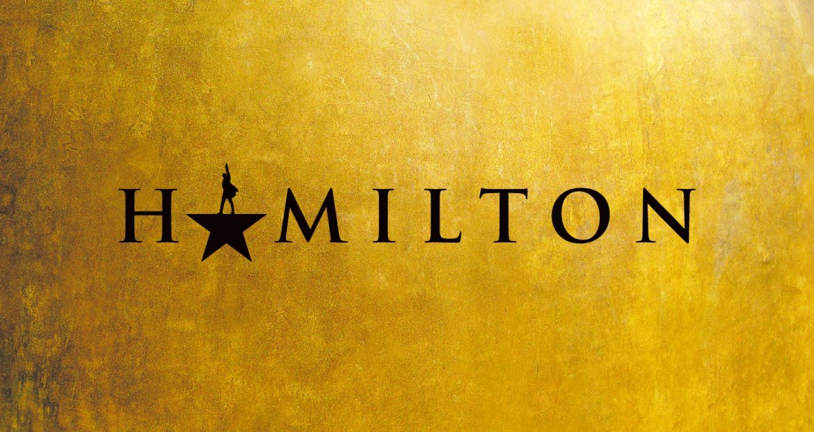 'Hamilton' May Reopen Broadway When Curtains Rise Again in 2021