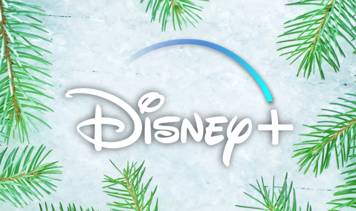 Everything Coming to Disney+ In January 2021