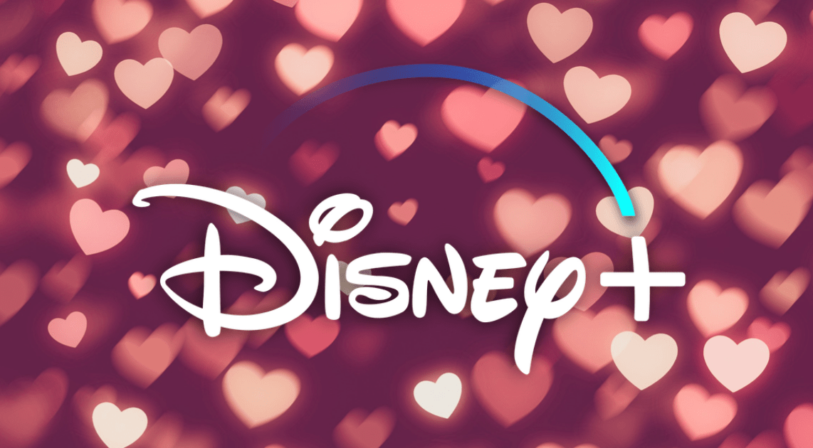 Everything Coming to Disney+ in February 2021