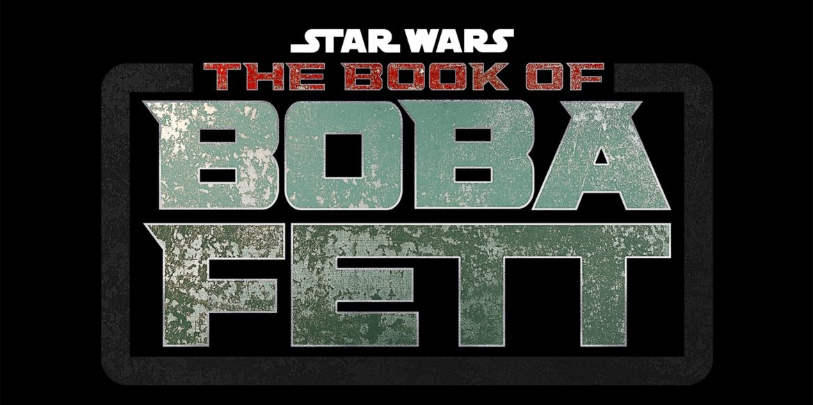 Robert Rodriguez to Executive Produce 'The Book of Boba Fett' Series on Disney+
