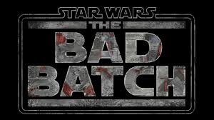 Ming-Na Wen to Voice Fennec Shand in 'Star Wars: The Bad Batch' 1