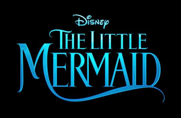 "Rumored: Disney ""In Talks"" with Kacey Musgraves To Star in the Live-Action 'The Little Mermaid'"