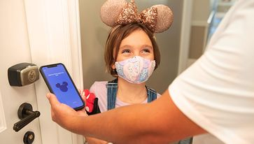 Disney shares update with guests that Complimentary MagicBands Will No Longer Be Provided