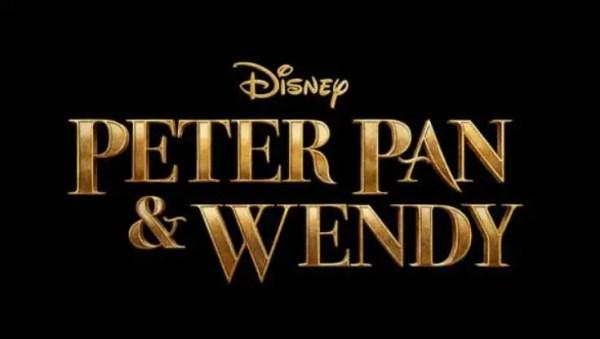 Roundup of Disney Movies & TV News from the Walt Disney Company Investors Meeting 5