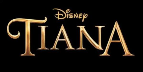 Roundup of Disney Movies & TV News from the Walt Disney Company Investors Meeting 8