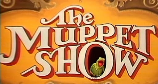 All five Seasons of the Muppet Show coming to Disney+ in February!