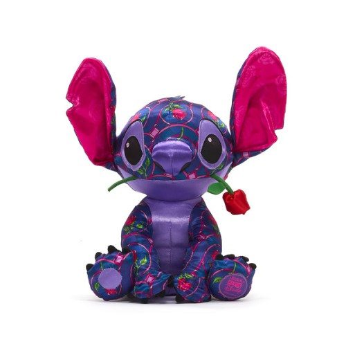 Disney Officially Announces Stitch Crashes Disney Collection for 2021 4