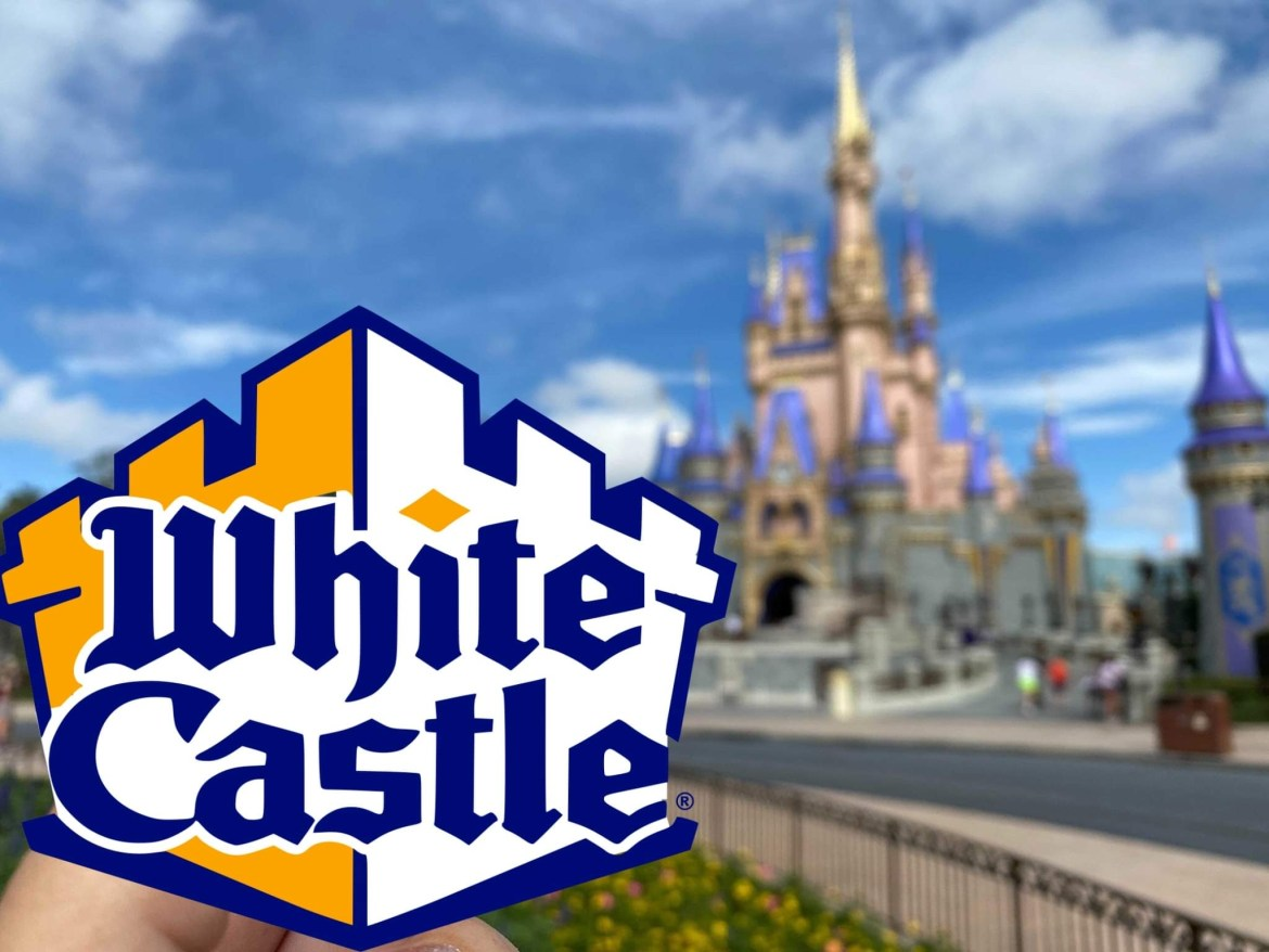 White Castle closes down mobile order due to overwhelming demand