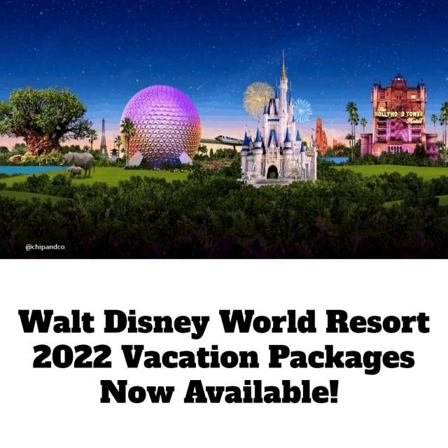 Disney World slowly raising Theme Park Ticket Pricing 5