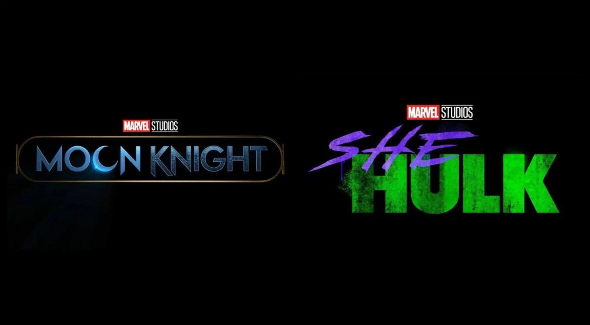 Marvel Studios' 'She-Hulk' and 'Moon Knight' Will Begin Filming Soon for Disney+