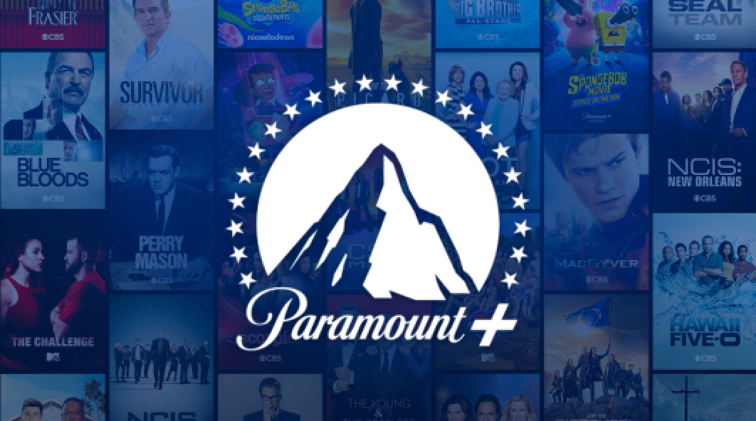 Paramount+ Will Stream Several Disney and Marvel Titles