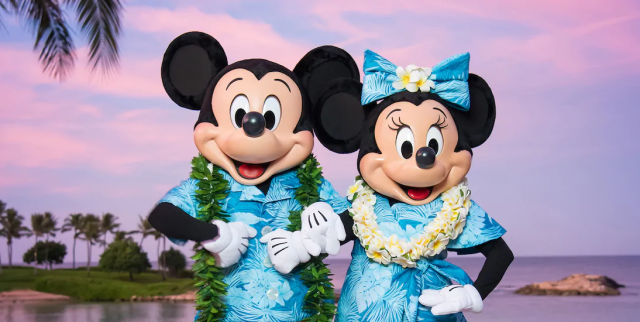 Disney's Aulani Resort offers fall travel deals 2