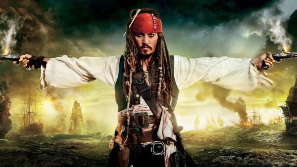 Johnny Depp's Legal Team is Fighting to Appeal Libel Case Verdict 1