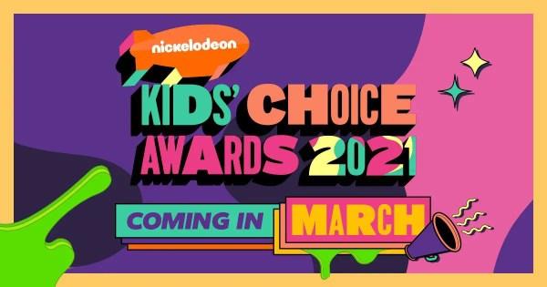 Disney Nominated For Eighteen Nickelodeon Kids' Choice Awards 1