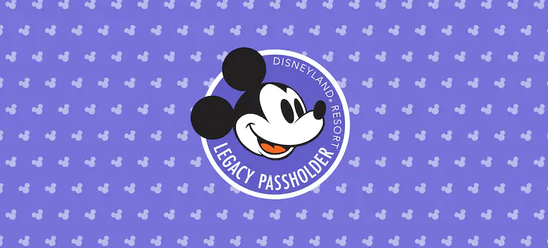 Disneyland Annual Passholders to receive 25% off merch at ShopDisney
