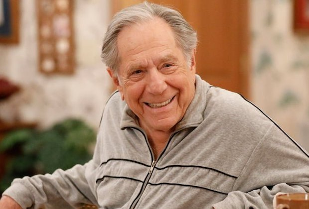 Academy Award-nominated actor George Segal dies at the age of 87 1