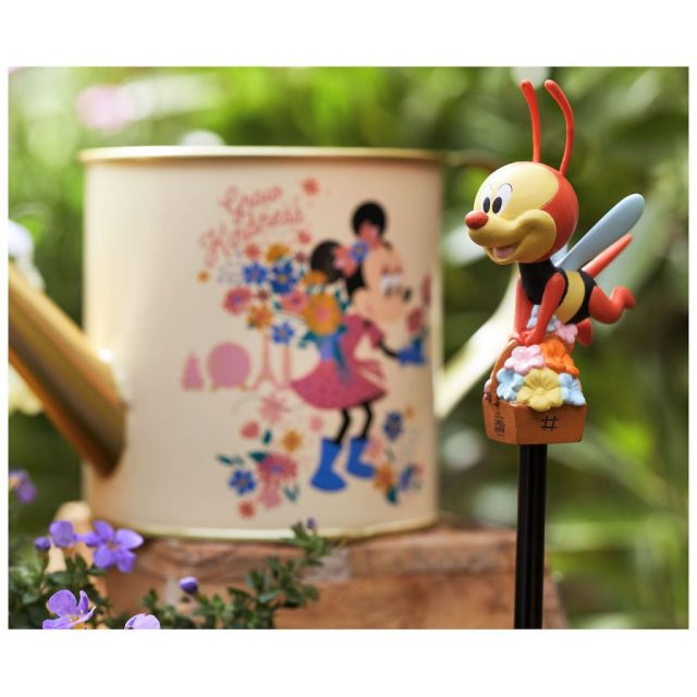 Check Out Some of the Lovely Epcot Flower & Garden Merchandise 6