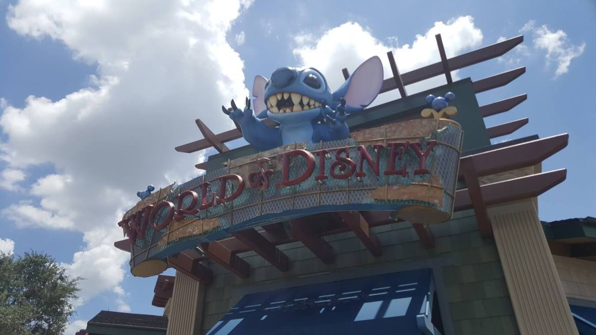 Disney Addicts Weekly Roundup For The Week of March 1, 2021