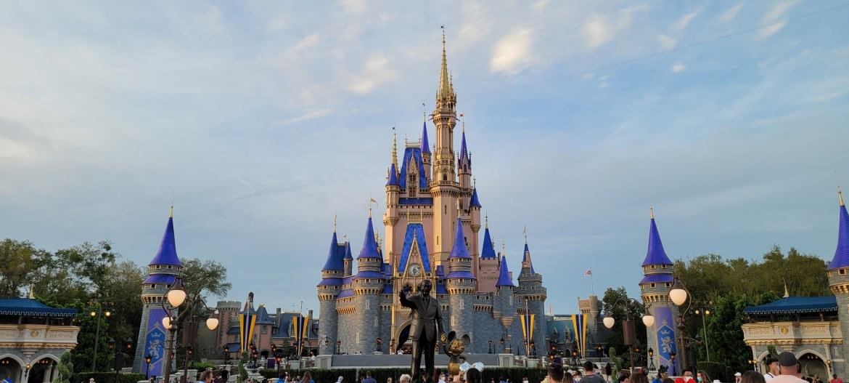 Disney Photo Pass now taking Mask-Less Photos starting today!