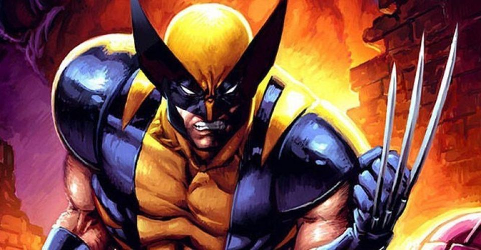 "'Wolverine' Marvel Series ""In Development"" for Disney+"