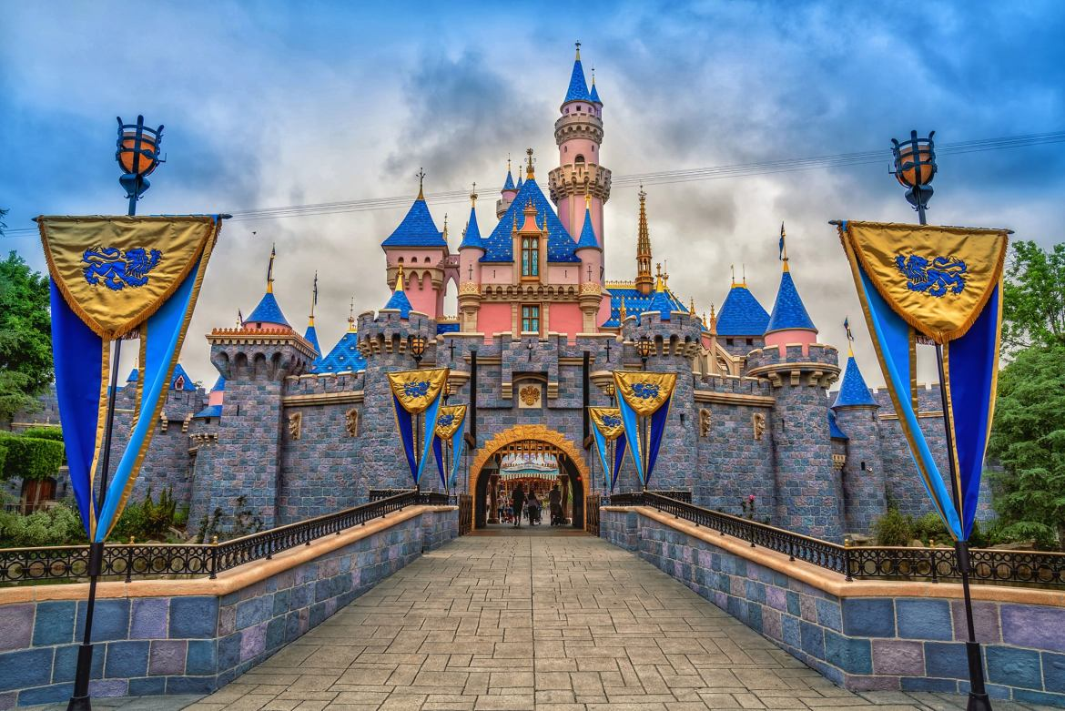 Disneyland recalling more Cast Members to work