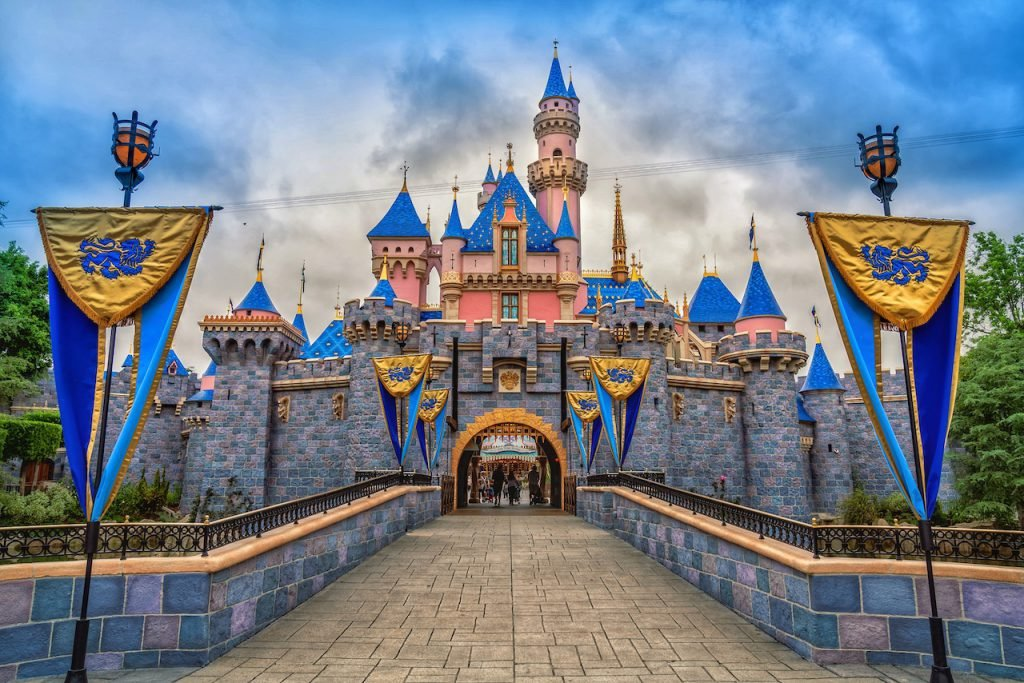 Important Disney News You Should Know About From Last Week