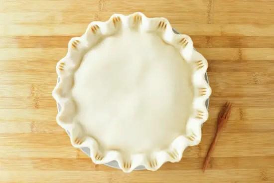 Tree of Life pie