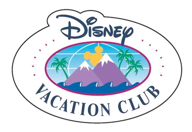 DVC Members Exclusive Voyage on the Disney Wish 2
