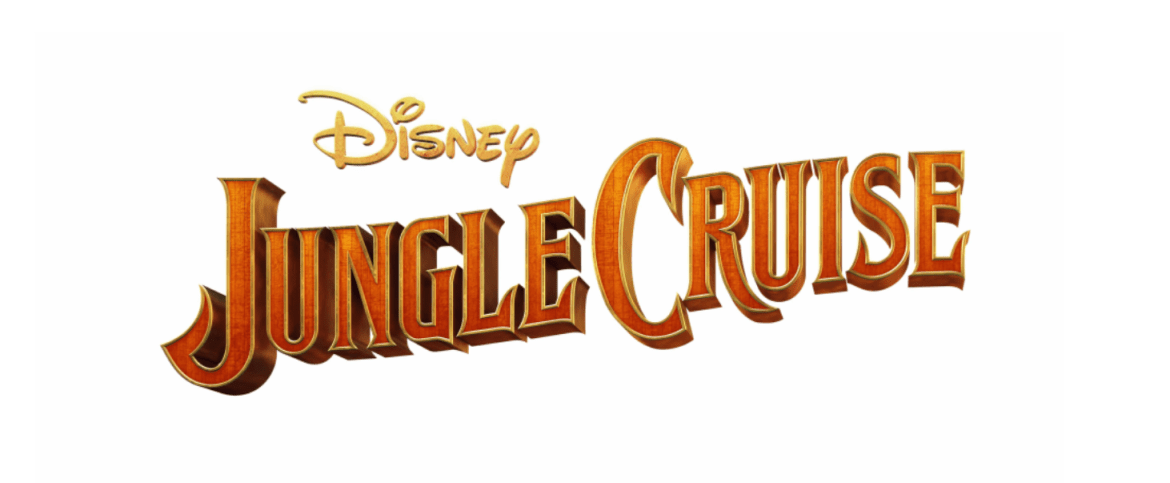 """NEW TRAILER RELEASED FOR DISNEY'S """"JUNGLE CRUISE"""""""