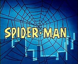 Original 'Spider-Man' Voice Actor Paul Soles Passes Away at 90 3