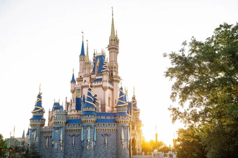 Walt Disney World Theme Park Hours released through mid August