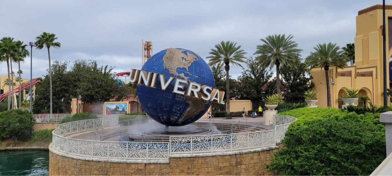 Universal Orlando increasing hourly wage effective next month