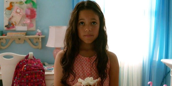 Disney Channel's Jenna Ortega Cast In Leading Role of Tim Burton's 'Addams Family' Series
