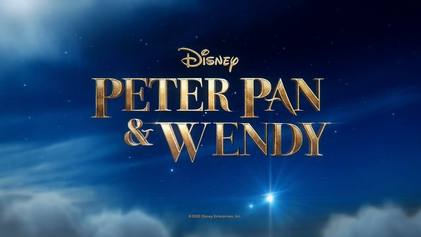 Yara Shahidi Shares Her Excitement About Playing Tinker Bell in 'Peter Pan & Wendy' 2