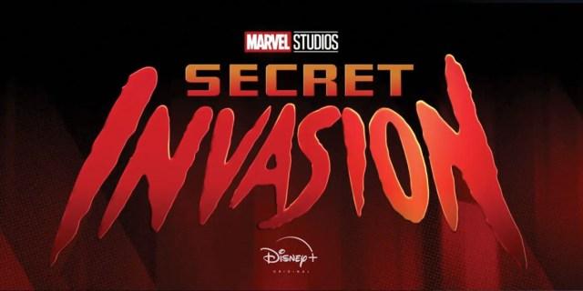 Marvel Studios Casts Christopher McDonald in the 'Secret Invasion' Disney+ Series 1