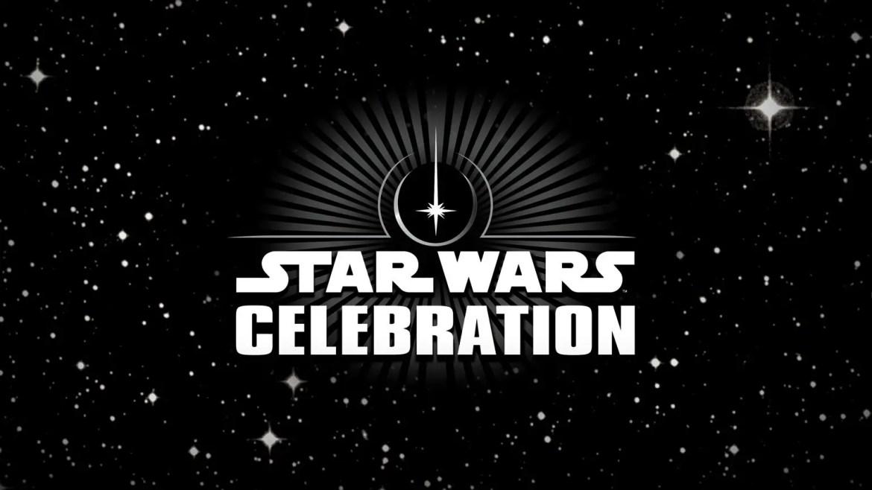 Dates for 2022 Star Wars Celebration Anaheim move up