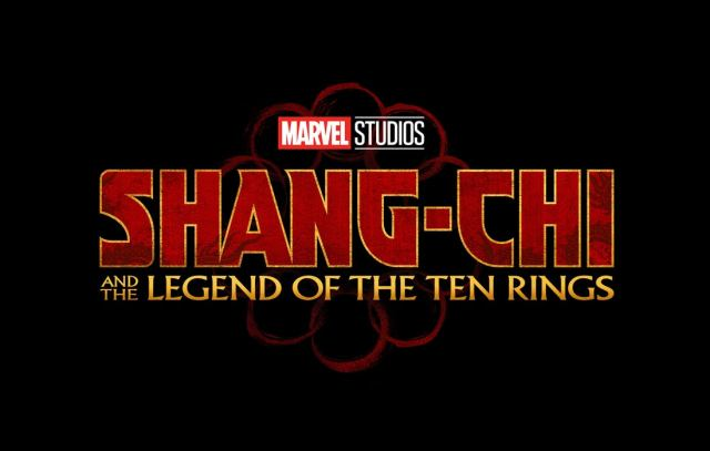 Marvel's Shang-Chi and the Legend of the Ten Rings Releases All-New Trailer 1