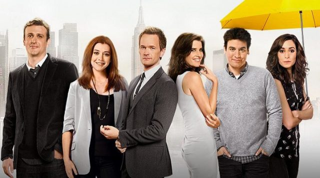 Hilary Duff Teases Original 'HIMYM' Cast Appearance as 'HIMYF' Casting News is Announced 1