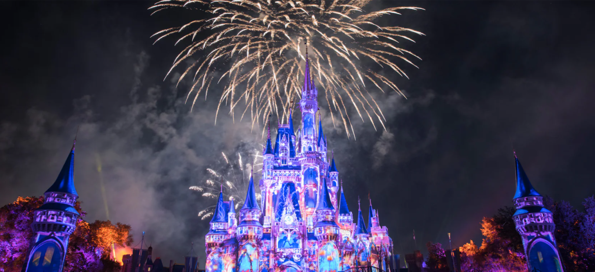 Magic Kingdom extends park hours starting in July