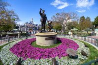 Disneyland Resort Celebrates its 66th Anniversary tomorrow July 17th, 2021 11