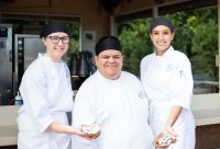 Applications are now open for Disney Culinary Program! 18
