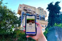 Disneyland Paris moves forward with Paid Fast Passes 9