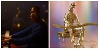 Joe Gardner from Pixar's Soul is next Disney Fab 50 Statue 3